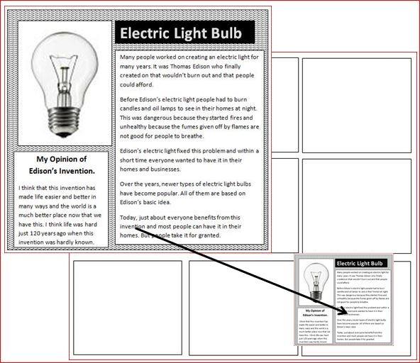blog electric.jpg
