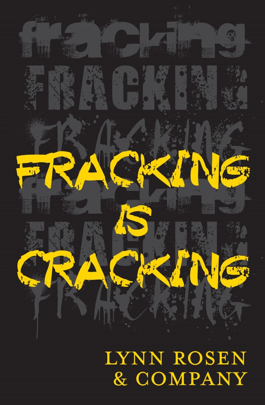 Fracking is craking.jpg