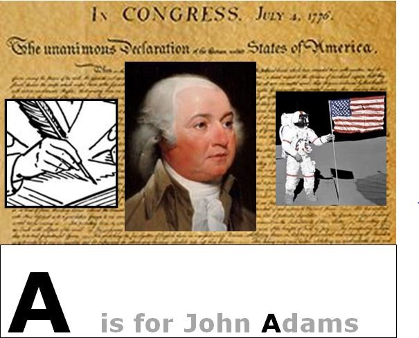 John Adams for Sector 5 OTCQB SFIV.jpg